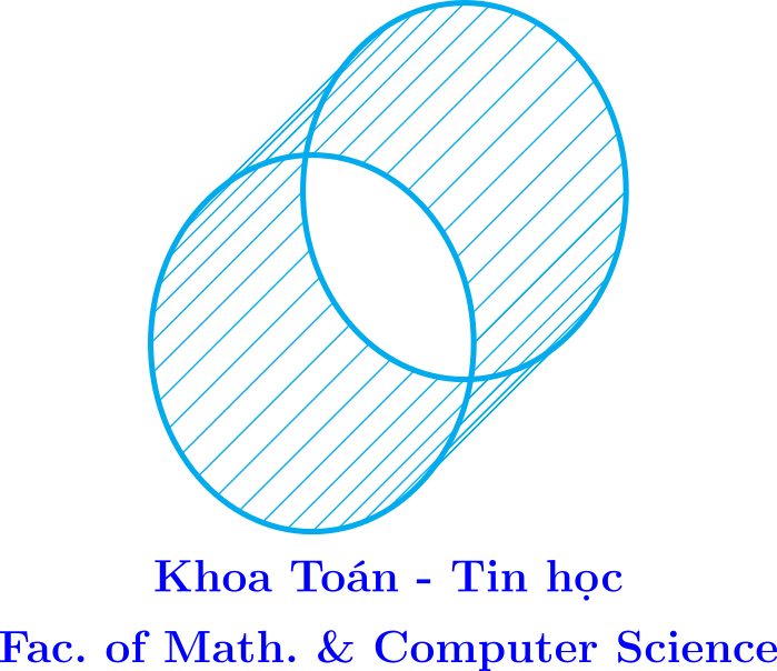 Logo Math CS